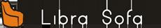 Libra Sofa logo