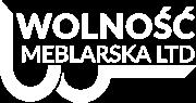 Wolność logo